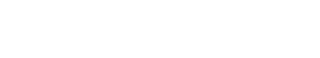 Southern Hills Dental Care logo